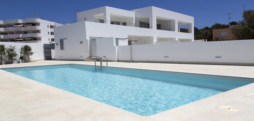 Spagna - Baleari, Formentera - Appartamenti Proa Formentera 0