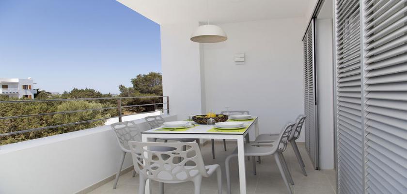 Spagna - Baleari, Formentera - Appartamenti Proa Formentera 1