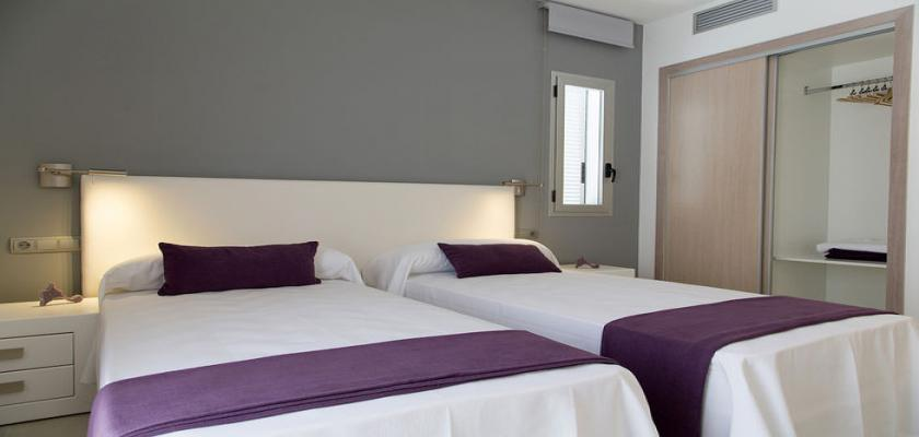Spagna - Baleari, Formentera - Appartamenti Proa Formentera 3