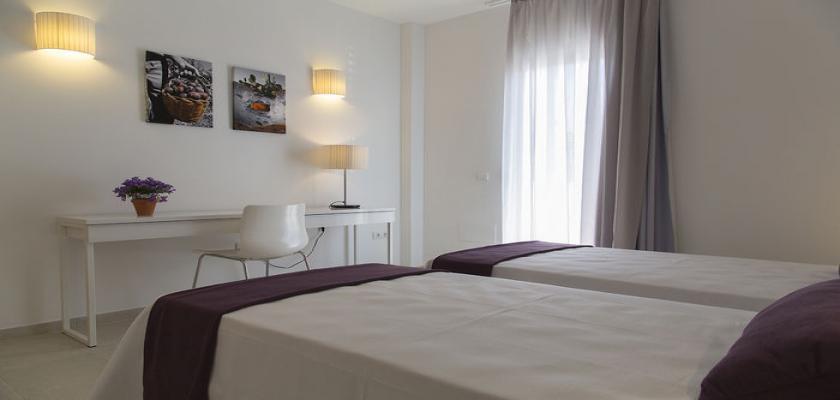 Spagna - Baleari, Formentera - Appartamenti Proa Formentera 4