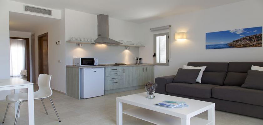 Spagna - Baleari, Formentera - Appartamenti Proa Formentera 5