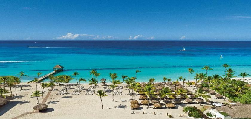 Repubblica Dominicana, Bayahibe - Dreams Dominicus La Romana 0