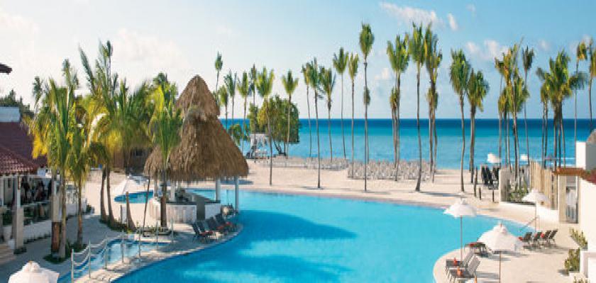 Repubblica Dominicana, Bayahibe - Dreams Dominicus La Romana 5