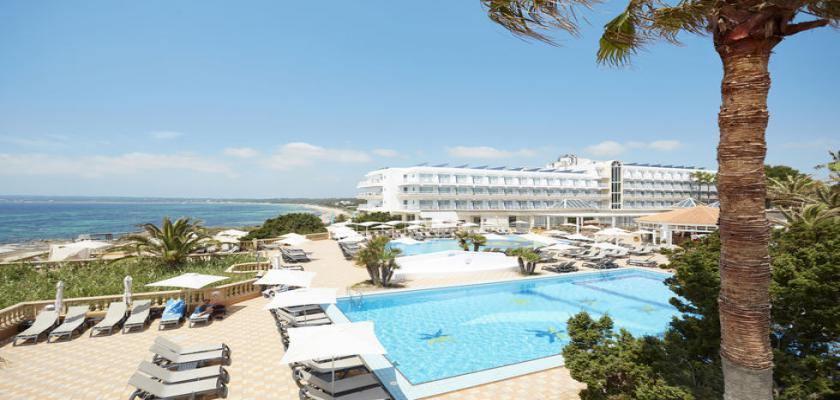 Spagna - Baleari, Formentera - Formentera Playa All Inclusive 0