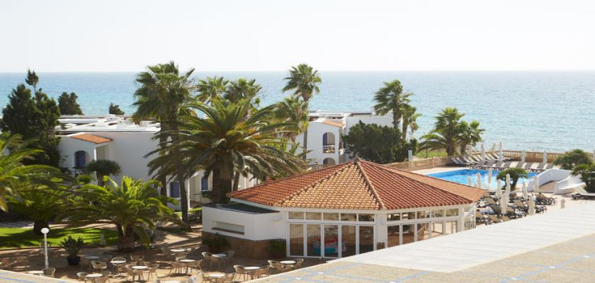 Spagna - Baleari, Formentera - Formentera Playa All Inclusive 1