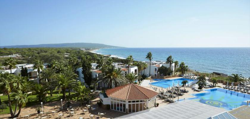 Spagna - Baleari, Formentera - Formentera Playa All Inclusive 2