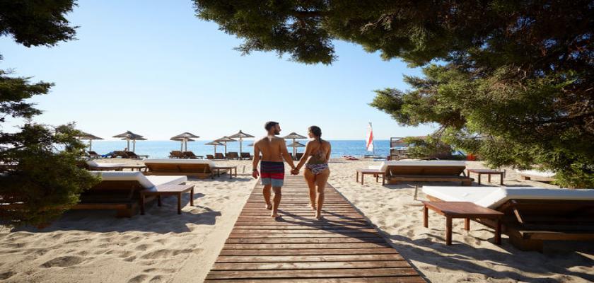 Spagna - Baleari, Formentera - Formentera Playa All Inclusive 3