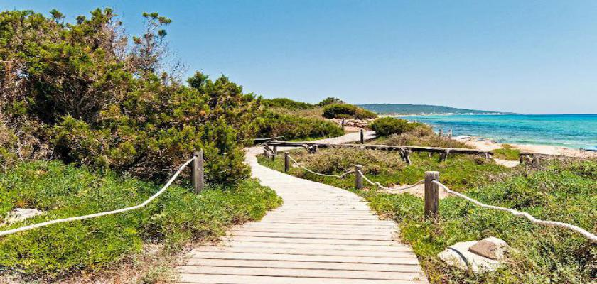Spagna - Baleari, Formentera - Formentera Playa All Inclusive 4