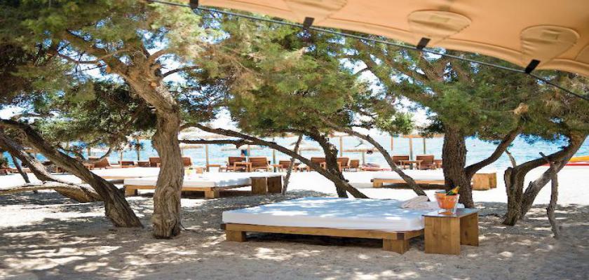 Spagna - Baleari, Formentera - Formentera Playa All Inclusive 5
