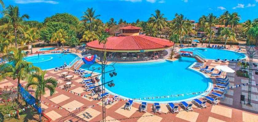 Cuba, Varadero - Be Live Experience Varadero 0