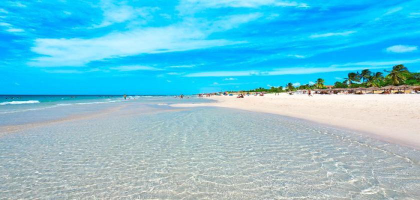 Cuba, Varadero - Be Live Experience Varadero 1