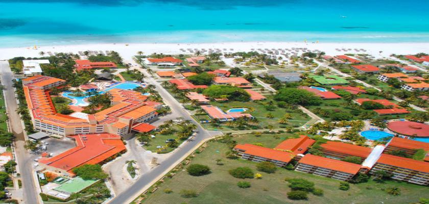 Cuba, Varadero - Be Live Experience Varadero 3