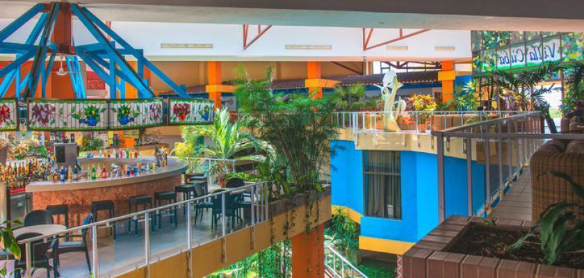 Cuba, Varadero - Be Live Experience Varadero 4