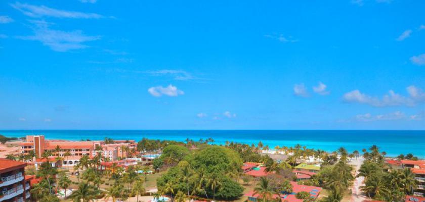 Cuba, Varadero - Be Live Experience Varadero 5