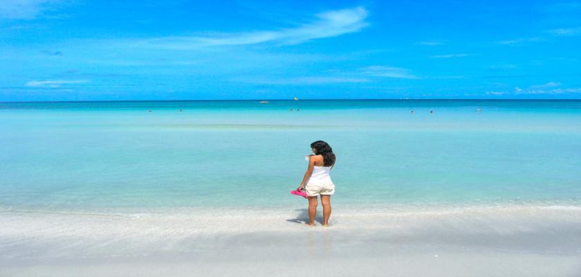 Cuba, Varadero - Tuxpan Beach Resort 1