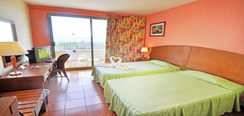 Cuba, Varadero - Tuxpan Beach Resort 2