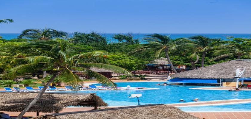 Cuba, Varadero - Tuxpan Beach Resort 5