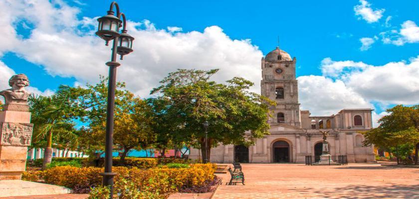 Cuba, Guardalavaca - Case Private A Holguin 0