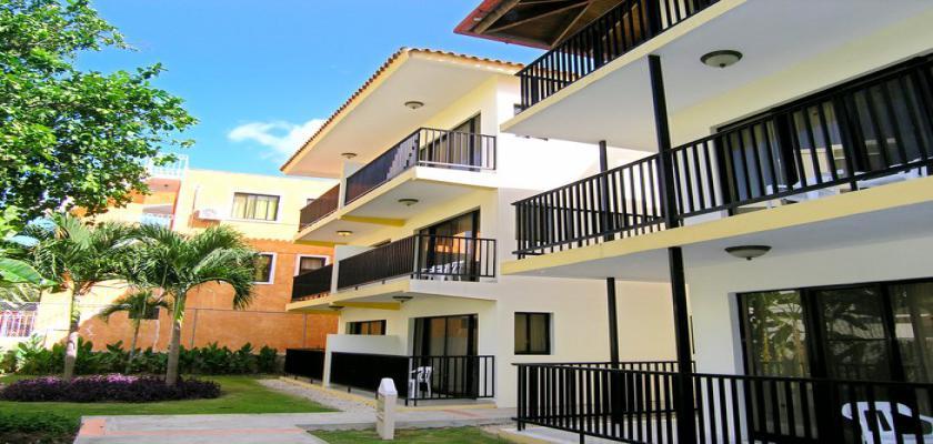 Repubblica Dominicana, Bayahibe - Viva Dominicus Village 3