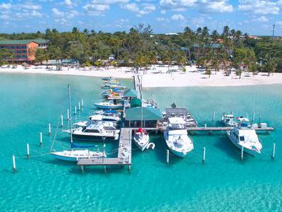 Repubblica Dominicana, Boca Chica - Whala! Bocachica Beach Resort