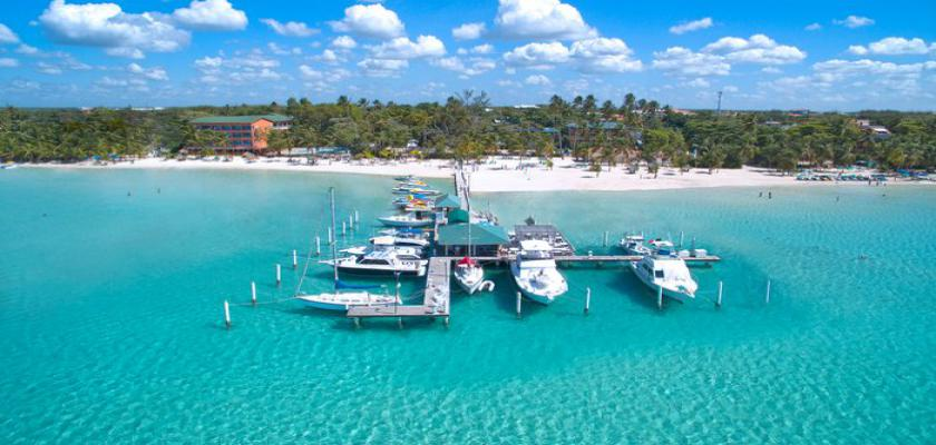 Repubblica Dominicana, Boca Chica - Whala! Bocachica Beach Resort 0