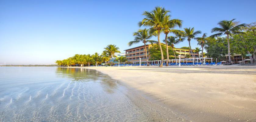 Repubblica Dominicana, Boca Chica - Whala! Bocachica Beach Resort 2