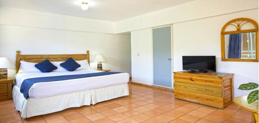 Repubblica Dominicana, Boca Chica - Whala! Bocachica Beach Resort 3