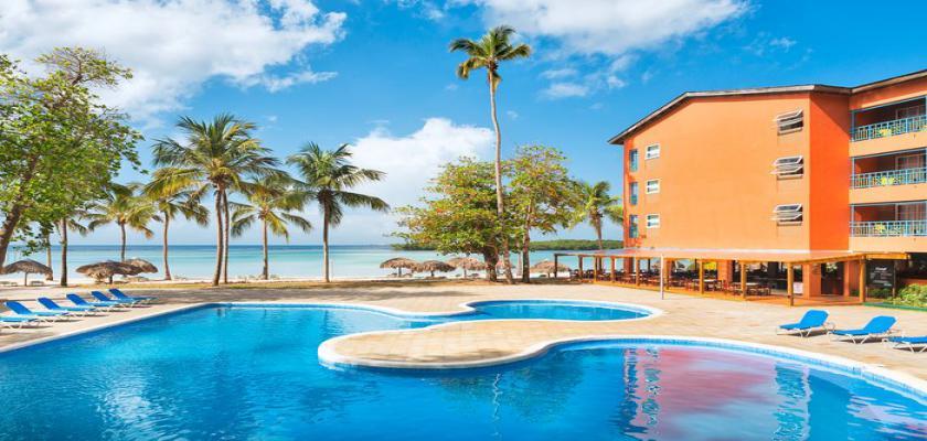 Repubblica Dominicana, Boca Chica - Whala! Bocachica Beach Resort 4