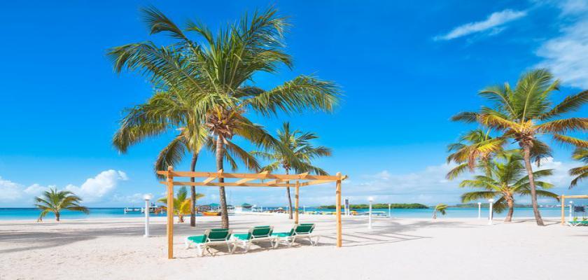 Repubblica Dominicana, Boca Chica - Whala! Bocachica Beach Resort 5