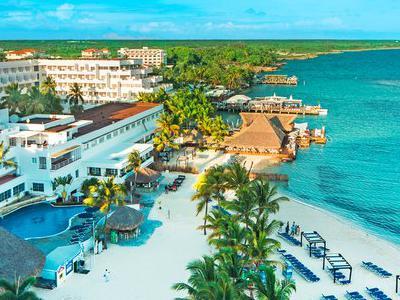 Repubblica Dominicana, Boca Chica - Be Live Experience Hamaca Beach Resort