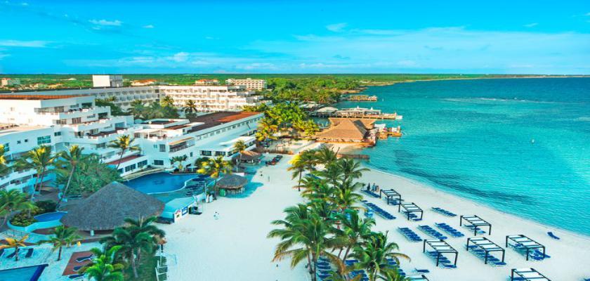 Repubblica Dominicana, Boca Chica - Be Live Experience Hamaca Beach Resort 0