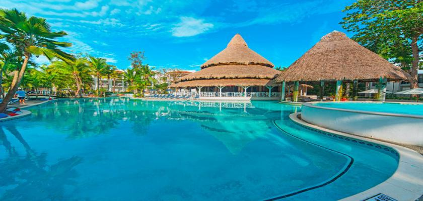 Repubblica Dominicana, Boca Chica - Be Live Experience Hamaca Beach Resort 1