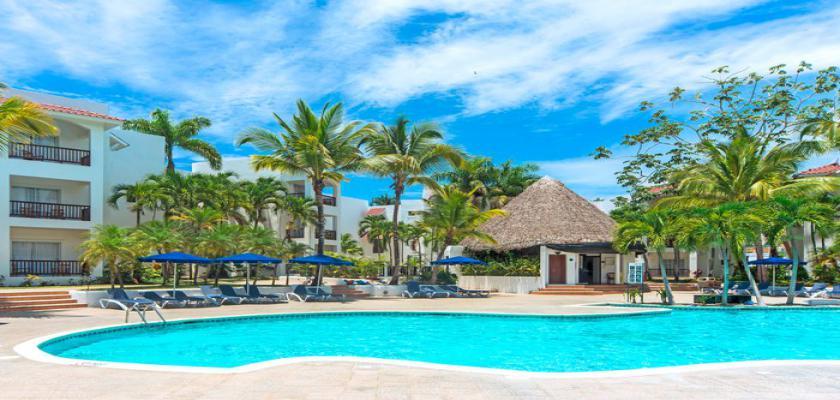 Repubblica Dominicana, Boca Chica - Be Live Experience Hamaca Beach Resort 2