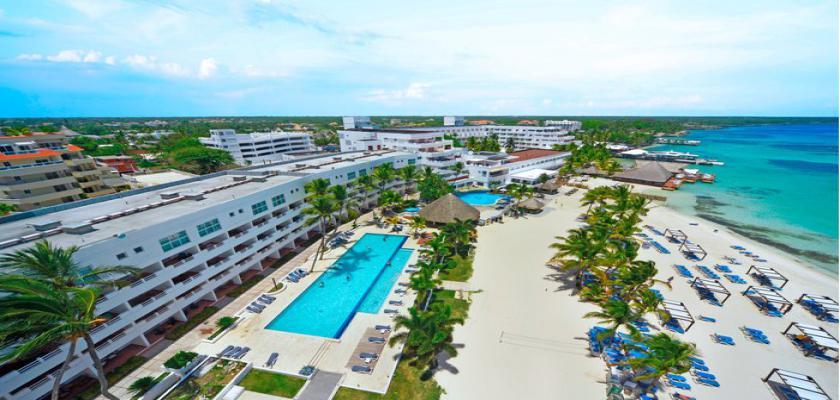 Repubblica Dominicana, Boca Chica - Be Live Experience Hamaca Beach Resort 3