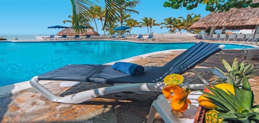 Repubblica Dominicana, Boca Chica - Be Live Experience Hamaca Beach Resort 4
