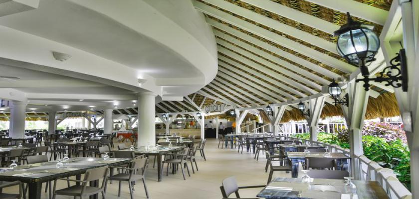 Repubblica Dominicana, Boca Chica - Be Live Experience Hamaca Beach Resort 5