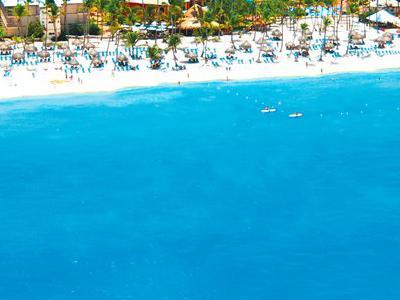 Repubblica Dominicana, Punta Cana - Hotel Be Live Collection Punta Cana