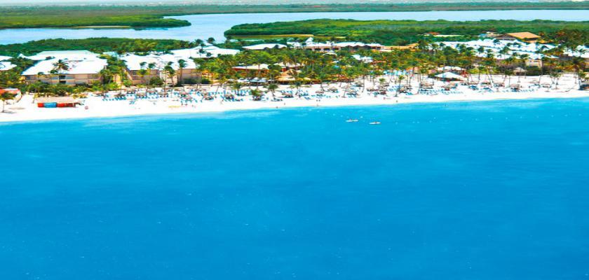 Repubblica Dominicana, Punta Cana - Hotel Be Live Collection Punta Cana 0
