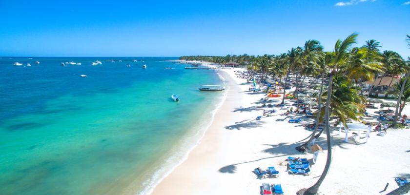 Repubblica Dominicana, Punta Cana - Hotel Be Live Collection Punta Cana 1