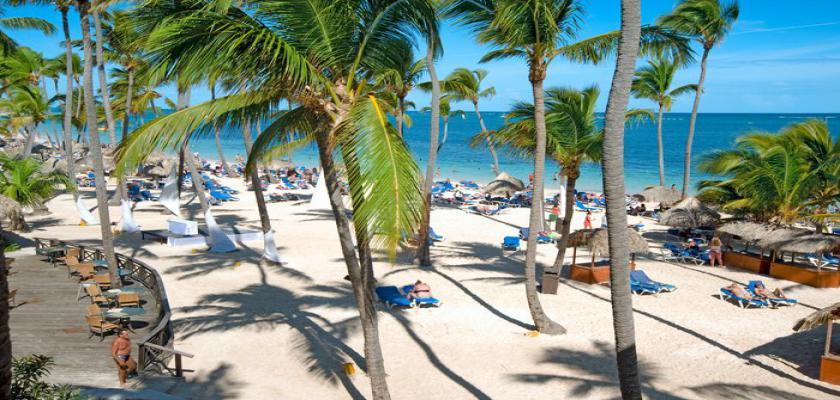 Repubblica Dominicana, Punta Cana - Hotel Be Live Collection Punta Cana 2