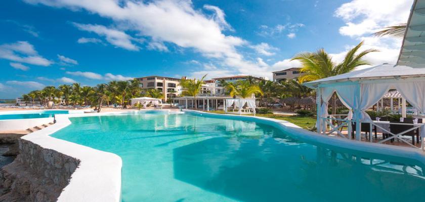 Repubblica Dominicana, Bayahibe - Hotel Whala! Bayahibe 0