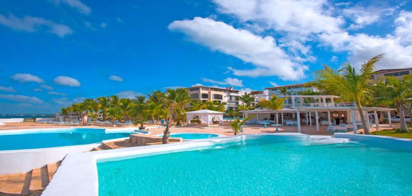 Repubblica Dominicana, Bayahibe - Hotel Whala! Bayahibe 2