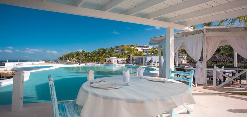Repubblica Dominicana, Bayahibe - Hotel Whala! Bayahibe 3