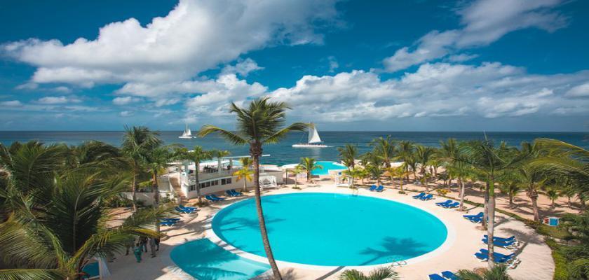 Repubblica Dominicana, Bayahibe - Hotel Whala! Bayahibe 4