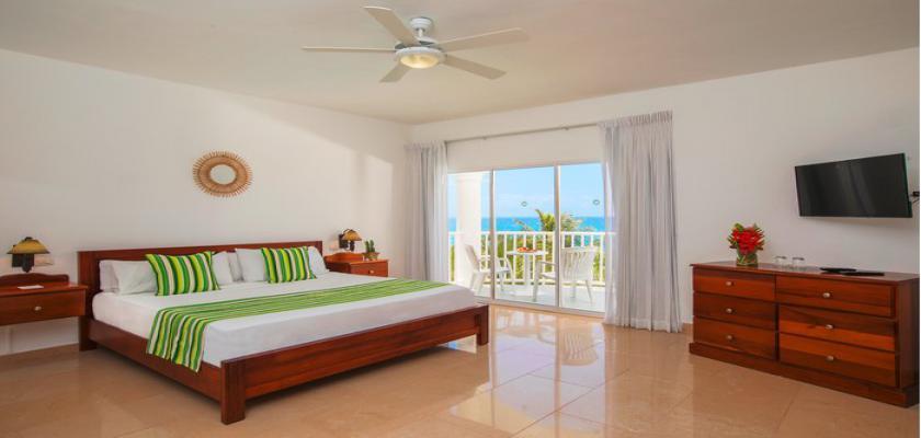 Repubblica Dominicana, Bayahibe - Hotel Whala! Bayahibe 5