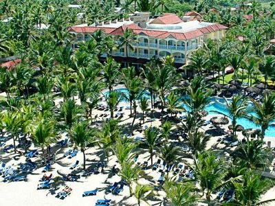 Repubblica Dominicana, Cabarete - Viva Tangerine Beach Resort