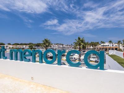 Spagna - Baleari, Minorca - Lago Resort Menorca