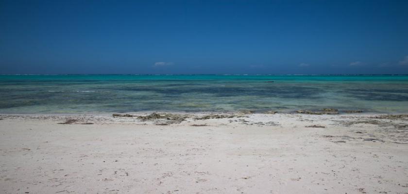 Zanzibar, Zanzibar - Reef And Beach Resort 4