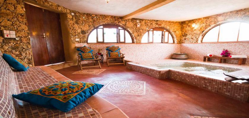 Zanzibar, Zanzibar - Samaki Lodge E Spa 3