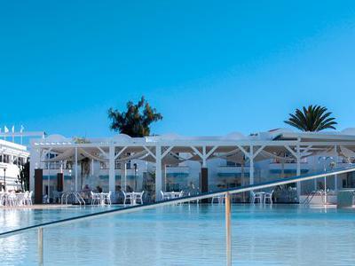 Spagna - Canarie, Fuerteventura - Arena Beach Hotel